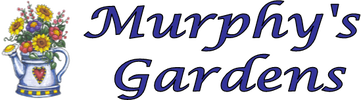 Murphy's Gardens Greenhouse & Garden Center